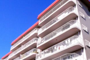 都内の3,000万円前後のマンションいっぱいあります「密林不動産」成城ハウス