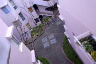 都内の3,000万円前後のマンションいっぱいあります「密林不動産」ラルゴ芦花公園C棟