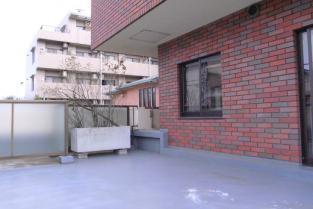 都内の3,000万円前後のマンションいっぱいあります「密林不動産」ライオンズマンション上北沢第3
