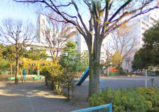 都内の3,000万円前後のマンションいっぱいあります「密林不動産」藤和中野弥生町コープ