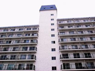 都内の3,000万円前後のマンションいっぱいあります「密林不動産」秀和幡ヶ谷レジデンス