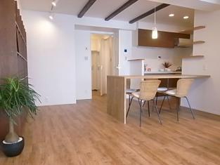 都内の3,000万円前後のマンションいっぱいあります「密林不動産」田町スカイハイツ