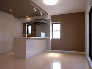 都内の3,000万円前後のマンションいっぱいあります「密林不動産」セザール三軒茶屋