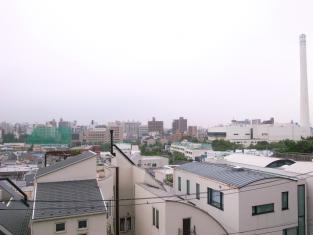 都内の3,000万円前後のマンションいっぱいあります「密林不動産」秀和目黒レジデンス