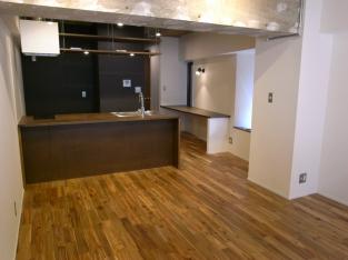 都内の3,000万円前後のマンションいっぱいあります「密林不動産」ストークメイジュ