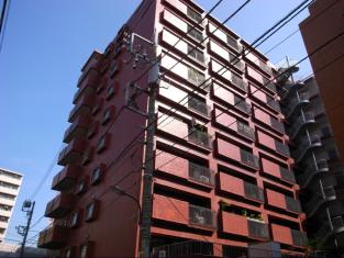 都内の3,000万円前後のマンションいっぱいあります「密林不動産」豊榮アンバサダー六本木