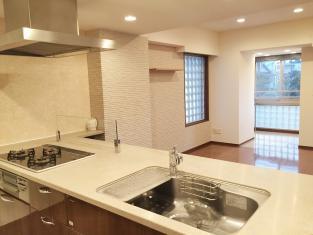 都内の3,000万円前後のマンションいっぱいあります「密林不動産」ウェルフェアステージ世田谷松蔭