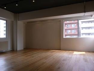 都内の3,000万円前後のマンションいっぱいあります「密林不動産」新宿Qフラットビル