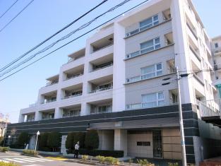 都内の3,000万円前後のマンションいっぱいあります「密林不動産」シティハウス中野