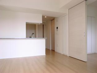 都内の3,000万円前後のマンションいっぱいあります「密林不動産」パークハウス新宿柏木
