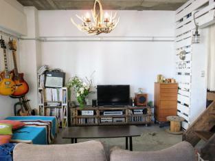 都内の3,000万円前後のマンションいっぱいあります「密林不動産」グランドメゾン駒沢パーク