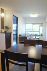 都内の3,000万円前後のマンションいっぱいあります「密林不動産」グリーンヒル新宿