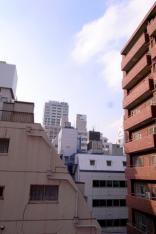 都内の3,000万円前後のマンションいっぱいあります「密林不動産」マンション新宿御苑