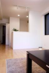 都内の3,000万円前後のマンションいっぱいあります「密林不動産」四谷ユニハイツ