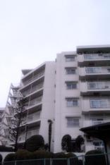 都内の3,000万円前後のマンションいっぱいあります「密林不動産」三井馬事公苑南ハイツ