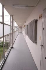 都内の3,000万円前後のマンションいっぱいあります「密林不動産」パイロットハウス北新宿