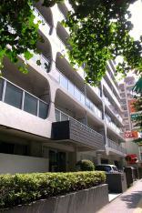 都内の3,000万円前後のマンションいっぱいあります「密林不動産」笹塚サンハイツ