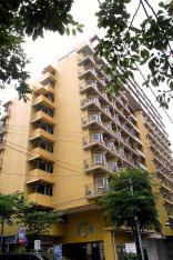 都内の3,000万円前後のマンションいっぱいあります「密林不動産」東京ベイビュウ