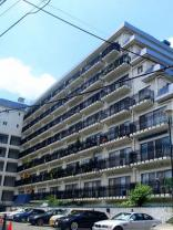 都内の3,000万円前後のマンションいっぱいあります「密林不動産」秀和恵比寿レジデンス