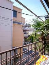 都内の3,000万円前後のマンションいっぱいあります「密林不動産」豪徳寺一丁目の戸建