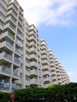都内の3,000万円前後のマンションいっぱいあります「密林不動産」ガーデン堀ノ内住宅