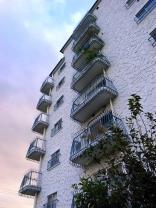 都内の3,000万円前後のマンションいっぱいあります「密林不動産」秀和高円寺レジデンス