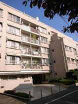 都内の3,000万円前後のマンションいっぱいあります「密林不動産」シーアイマンション碑文谷