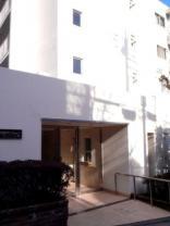 都内の3,000万円前後のマンションいっぱいあります「密林不動産」世田谷三宿マンション