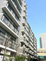 都内の3,000万円前後のマンションいっぱいあります「密林不動産」シャルマンコーポ加賀公園