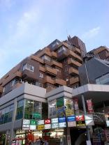 都内の3,000万円前後のマンションいっぱいあります「密林不動産」セントラル経堂