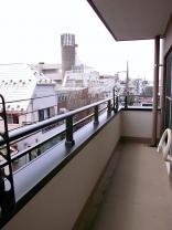 都内の3,000万円前後のマンションいっぱいあります「密林不動産」世田谷三宿サンハイツ
