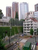 都内の3,000万円前後のマンションいっぱいあります「密林不動産」麻布十番レジデンス