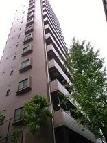 都内の3,000万円前後のマンションいっぱいあります「密林不動産」日神パレステージ三軒茶屋