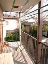 都内の3,000万円前後のマンションいっぱいあります「密林不動産」狛江戸建て