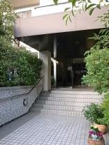 都内の3,000万円前後のマンションいっぱいあります「密林不動産」パレ駒場