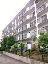 都内の3,000万円前後のマンションいっぱいあります「密林不動産」ルネ中野新橋