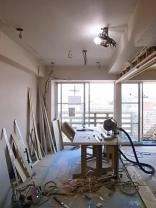 都内の3,000万円前後のマンションいっぱいあります「密林不動産」マヌワール都立大