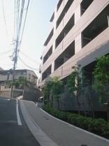都内の3,000万円前後のマンションいっぱいあります「密林不動産」PREMIUM CUBE 不動前DEUX