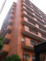都内の3,000万円前後のマンションいっぱいあります「密林不動産」ハイホーム目黒