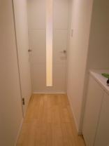 都内の3,000万円前後のマンションいっぱいあります「密林不動産」エクレール五反田