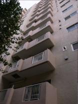 都内の3,000万円前後のマンションいっぱいあります「密林不動産」マンション池尻