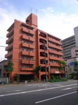都内の3,000万円前後のマンションいっぱいあります「密林不動産」エクセル旗の台