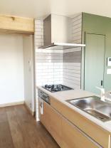 都内の3,000万円前後のマンションいっぱいあります「密林不動産」キャッスル共進マンション