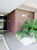 都内の3,000万円前後のマンションいっぱいあります「密林不動産」コープ戸山台