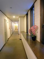 都内の3,000万円前後のマンションいっぱいあります「密林不動産」三軒茶屋パーク・マンション