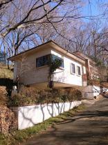 都内の3,000万円前後のマンションいっぱいあります「密林不動産」程久保戸建