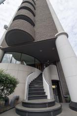 都内の3,000万円前後のマンションいっぱいあります「密林不動産」キングヒルズ都立大学