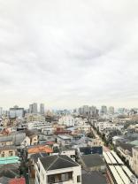 都内の3,000万円前後のマンションいっぱいあります「密林不動産」武蔵小山フラワーマンション