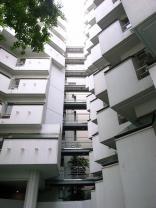 都内の3,000万円前後のマンションいっぱいあります「密林不動産」ビラモデルナ